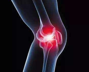 骨关节炎患者如何给膝盖减轻负担这么重要的消息你还不知道