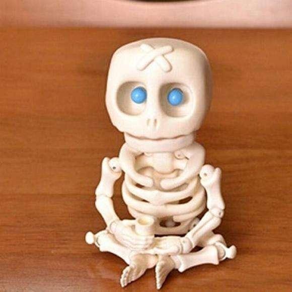 常见的四种骨科疾病的调节方法,建议您来看看