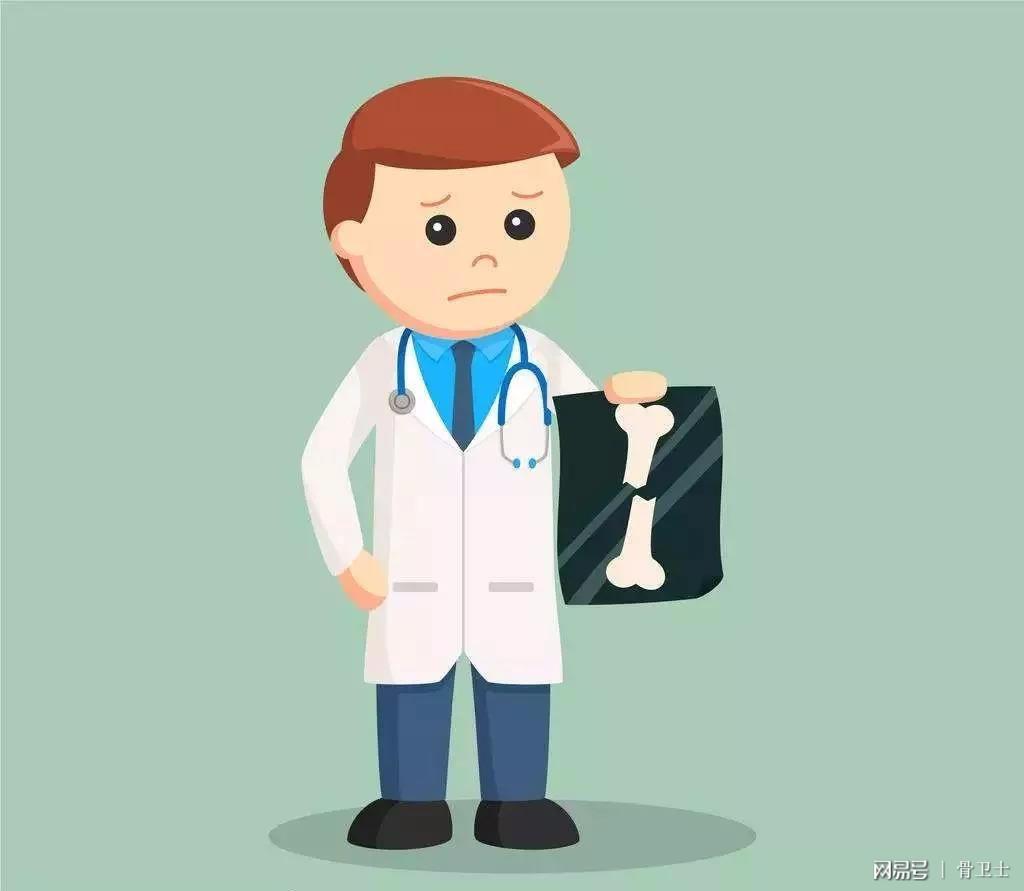 方城骨科医院