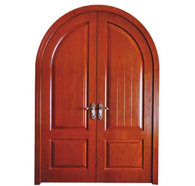 四川钢木套装门系列展示