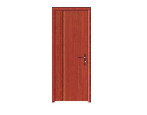 好的四川实木复合门要符合哪几点?