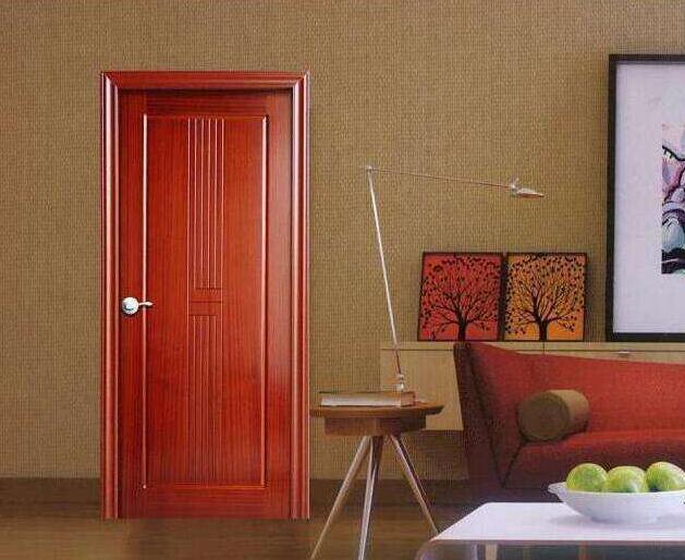 四川实木复合门的制作工艺有哪些?