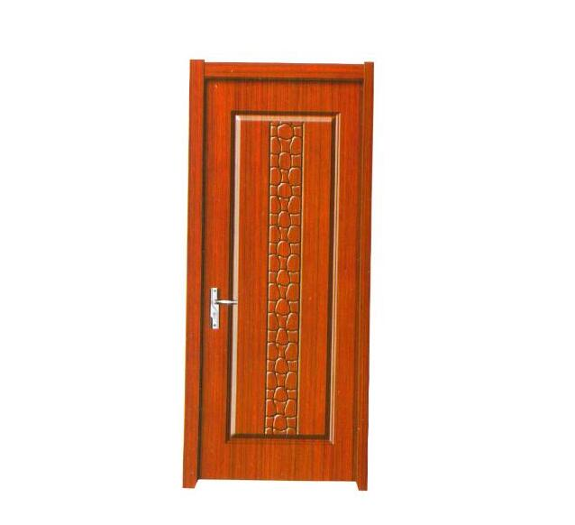 实木套装门的价格受哪些因素影响?