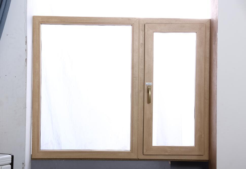 关于静音门窗的七大误解,您了解多少?