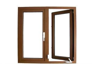 隔音门窗挑选攻略五个有效方法!