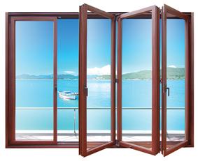 隔音门窗可有效解决噪音干扰的问题