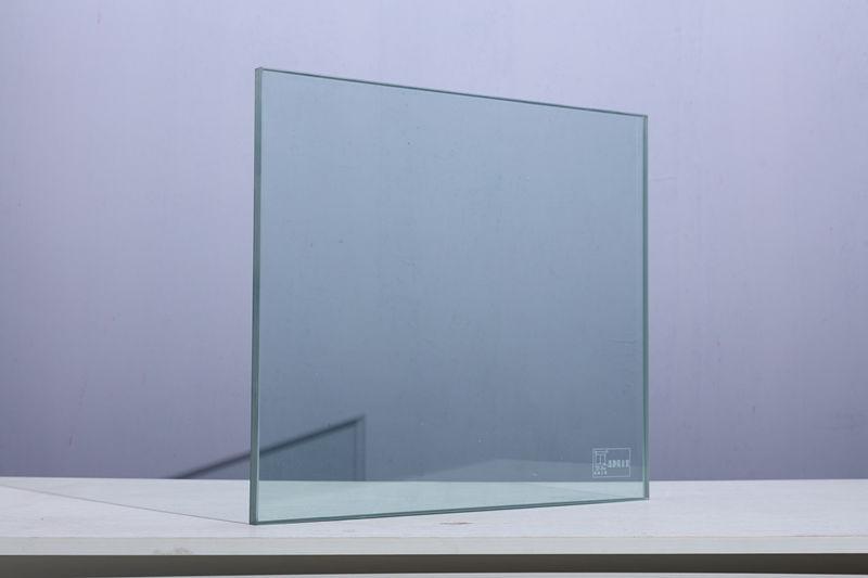 四川隔音玻璃