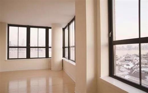 怎样选择家用四川隔音玻璃让生活无忧远离城市的喧嚣