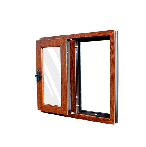 今天来和大家分享些窗户隔音那些事儿!