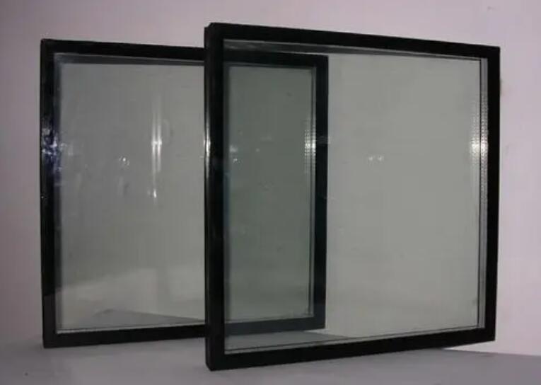 隔音玻璃如何挑选?