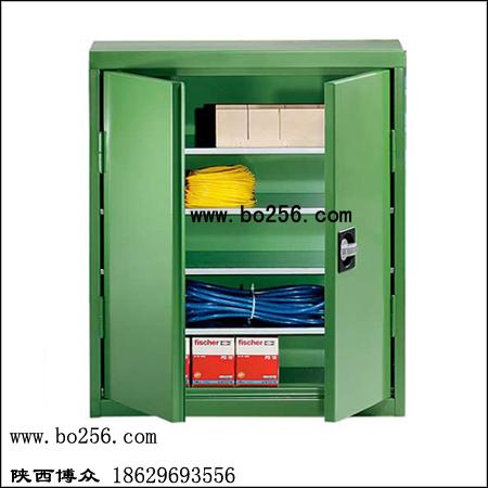 机床工具柜