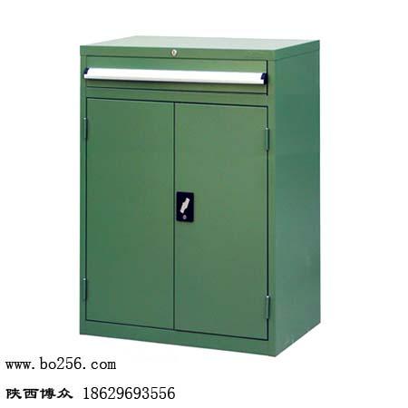 西安工具柜廠家