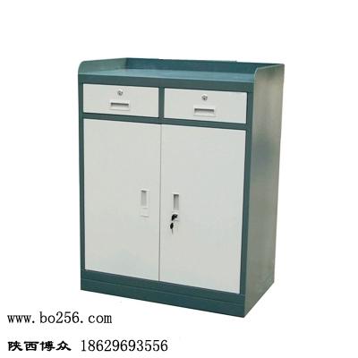 西安工具柜價格