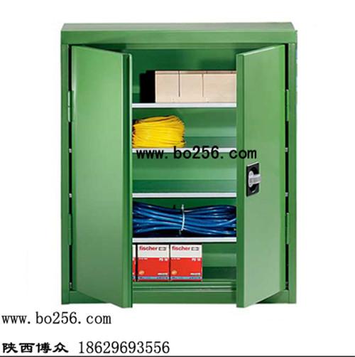 工具柜选购指南,如何选一个合适好用的工具柜?