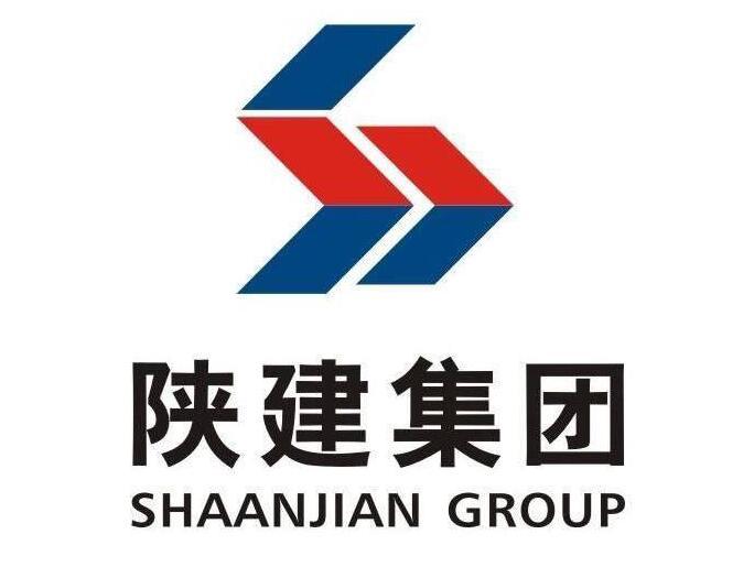 陕西建工集团第五建筑工程有限公司