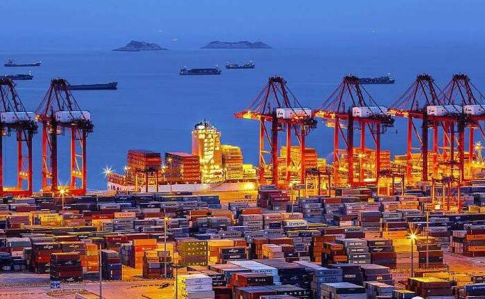 推进海南自由贸易港与境外资金自由流动