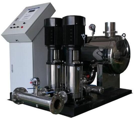 西安聚力斯流体设备制造有限公司