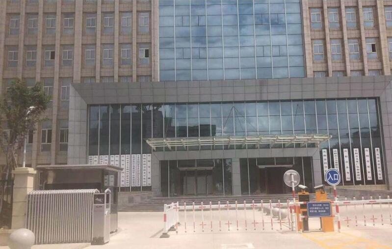 庆阳文物局