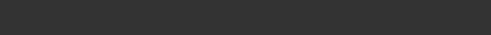 西安豪盛智能电子科技有限公司