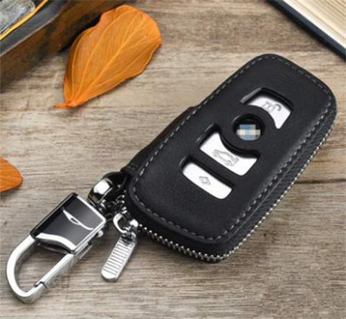西安汽车钥匙