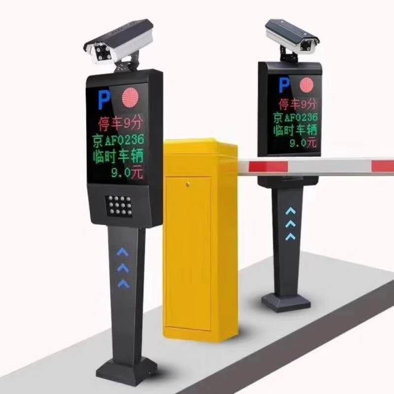 国内停车场管理系统的发展趋势分析!以下的内容希望可以帮助到大家!