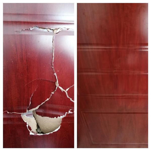 西安门维修安装服务