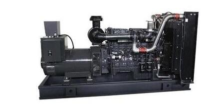 你必須了解的成都柴油發電機組注意事項