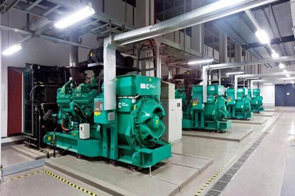 四川汇泽能源科技有限公司