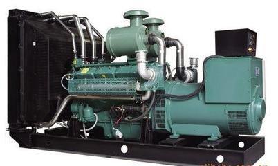 柴发电机日常的维护方法有哪些? 四川汇泽能源科技为您康康一下