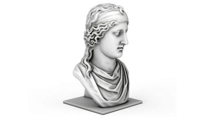 你想要知道的3D模型雕刻机使用注意事项都在这里