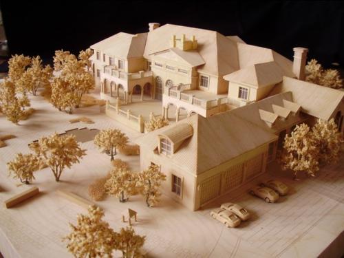 美炎文化跟您话四川沙盘模型制作的作用有哪些?