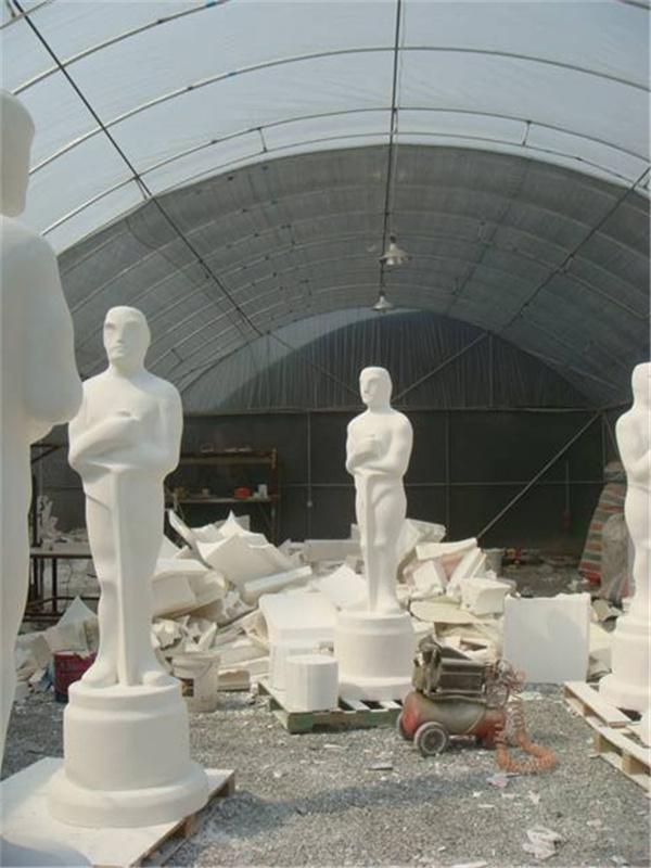 成都3D模型雕刻价格