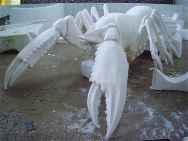 四川3D模型雕刻厂家