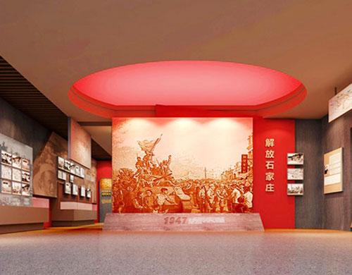 河南方迈文化传播有限公司
