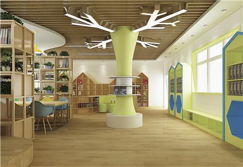 校园文化设计