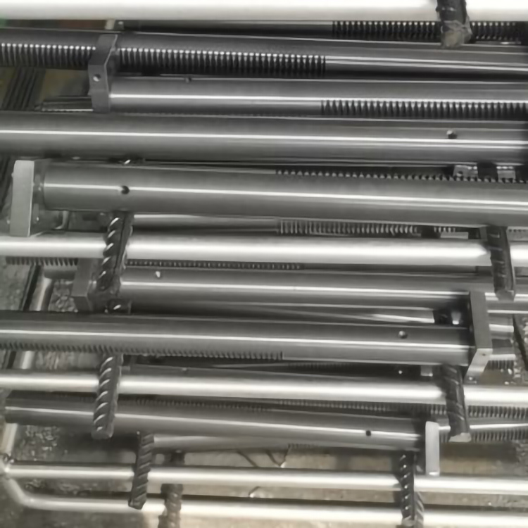 金属表面处理-脱脂剂