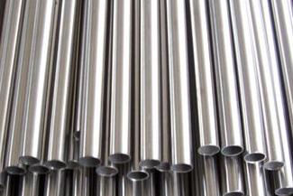 金属表面处理-不锈钢酸洗钝化应注意哪些事项?