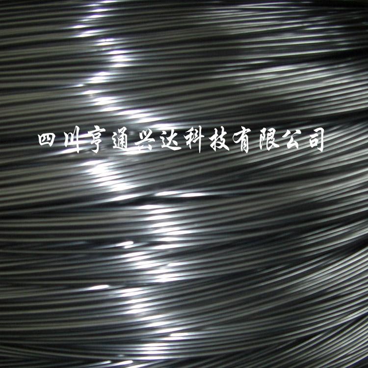 金属磷化加工的目的与重要性