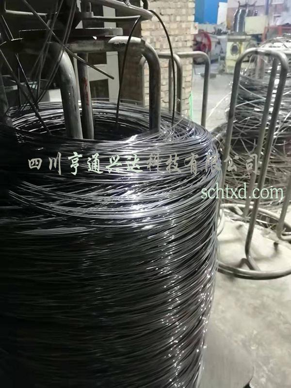金属拉拔润滑剂-电解拉丝磷化液,0排减磨润滑,快速拉拔。
