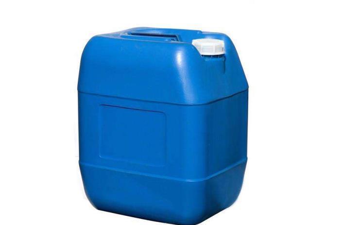 成都磷化液在使用过程中的主要误区有哪些