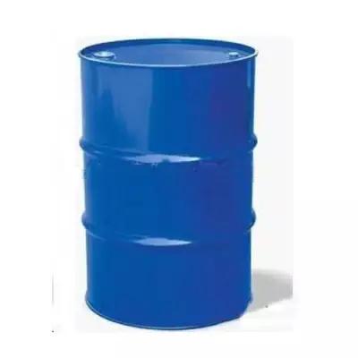 成都脱脂剂可以用于哪些场所中使用?