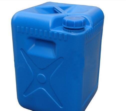 成都磷化液处理的主要的作用是什么?磷化液的主要成分及用途