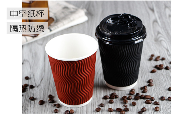 奶茶杯价格