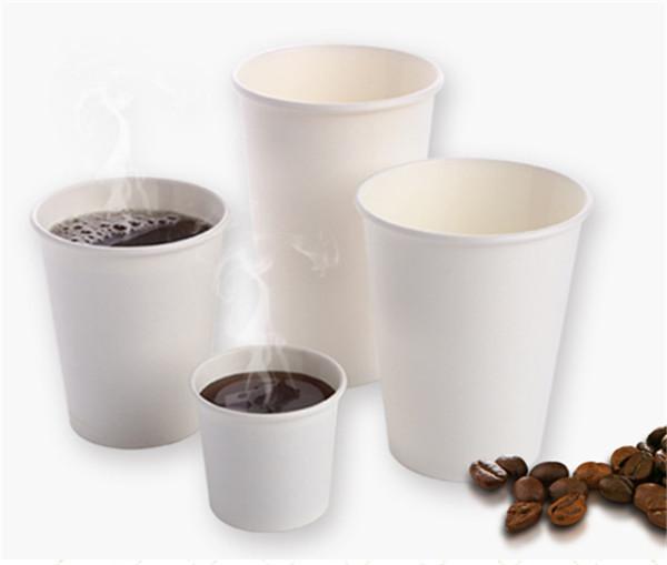 郑州奶茶杯设计