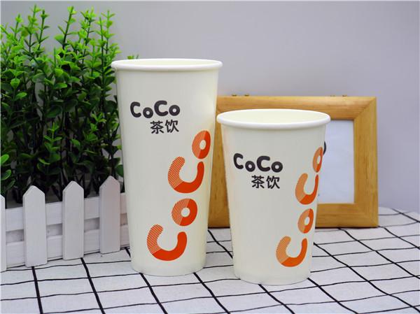 如何去辨别一次性纸杯质量的好坏?选购纸杯的注意事项