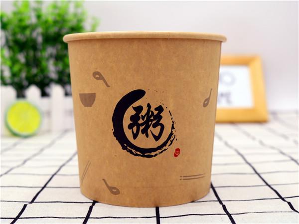 郑州纸桶价格
