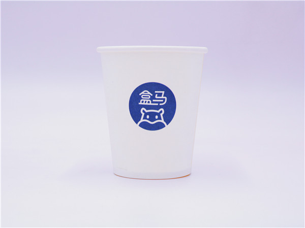 7A纸杯厂家