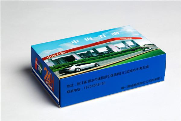 郑州抽纸价格