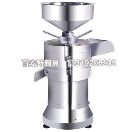 豆浆机/磨浆机