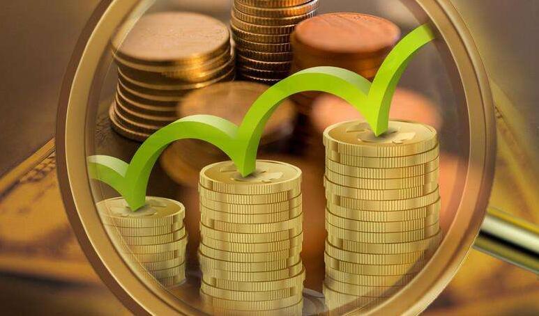 """金融消费被吐槽""""坑""""多 金融委表态将出""""重拳"""""""